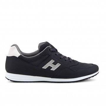 sneakers man hogan hxm2050x593ijx4399 4557