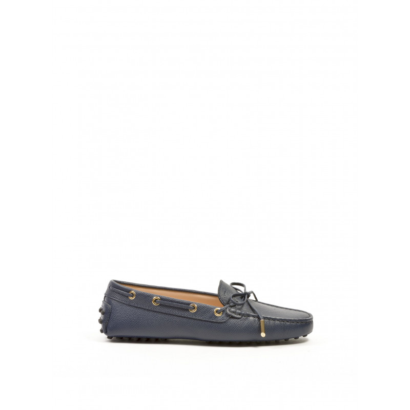 loafers woman tods xxw0fw050306vau800 222