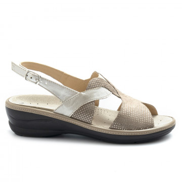 sandals woman cinzia soft io7458pcs 001 4916