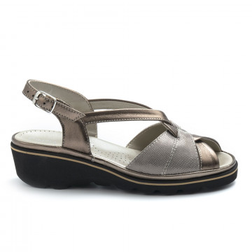 sandals woman cinzia soft ip9sandrasn 002 4894