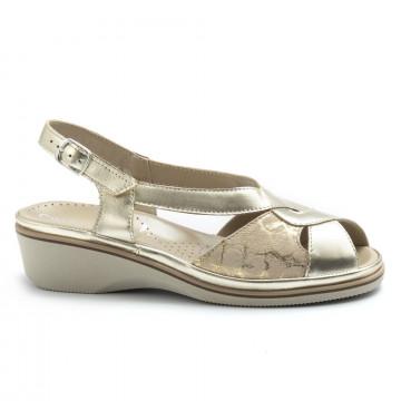 sandals woman cinzia soft ip9marysc 002 4918