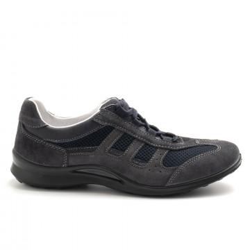 sneakers man grisport 8427vesuvio 5  4875
