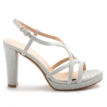 sandals woman sangiorgio 213galassia sd 269 4704