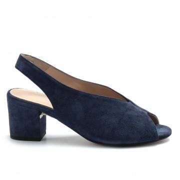 sandals woman cinzia valle 8331cam 920 4883