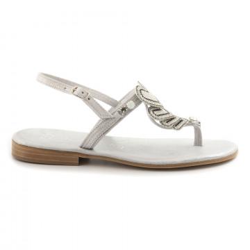 sandals woman balduccelli e46024 4909