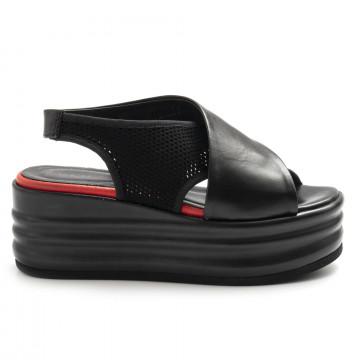sandals woman dei colli buble 108407 4922