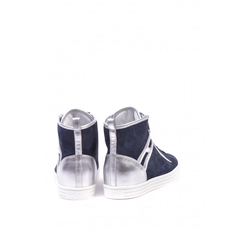 sneakers woman hogan rebel hxw1820q980vr2123f 338