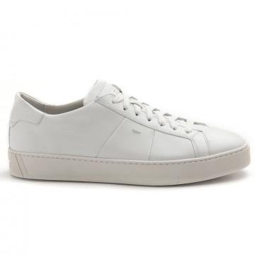 sneakers man santoni mbgl21035pnnbudei51 4376