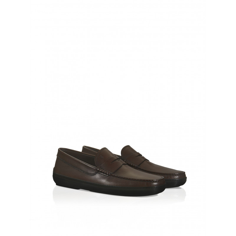 loafers man tods xxm0yt00010d9cs801 382
