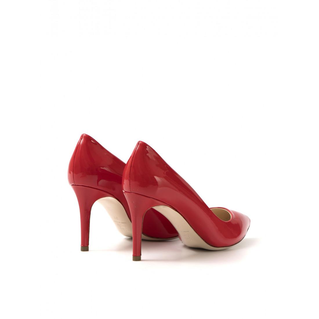 pumps woman capitini 04 paola 80 vernflamingo 615