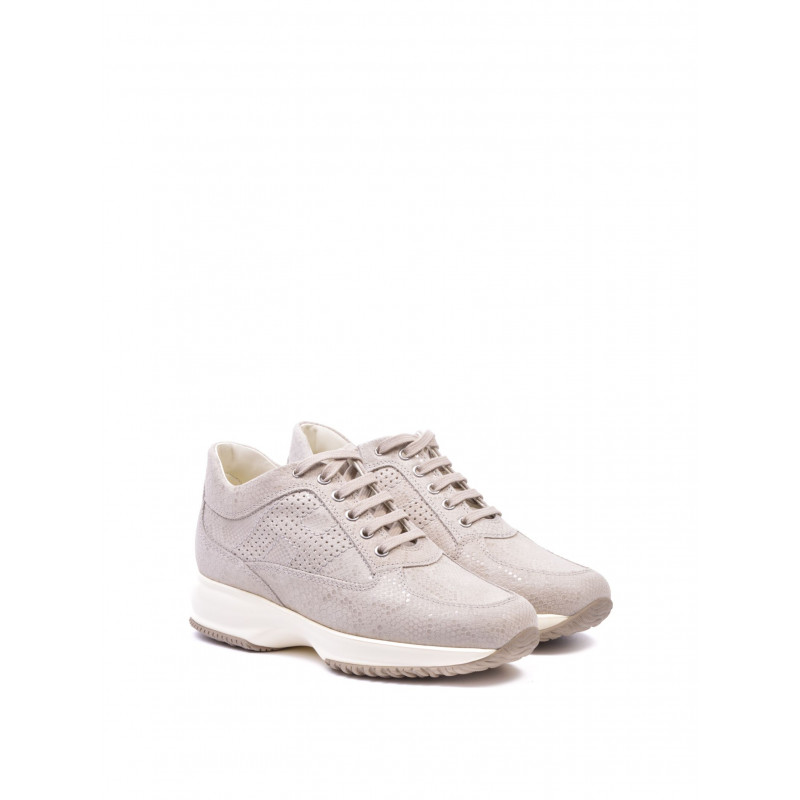 sneakers woman hogan hxw00n00e30btbb002 379