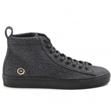 sneakers man barracuda bu3231a00osate6900 5003