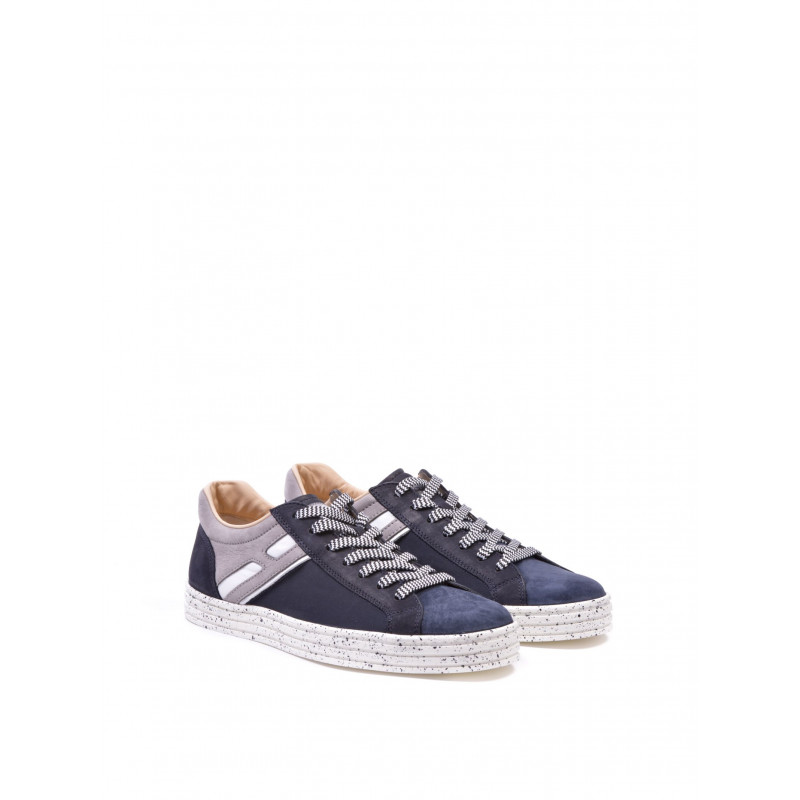 sneakers man hogan rebel hxm1410o201c818536 346