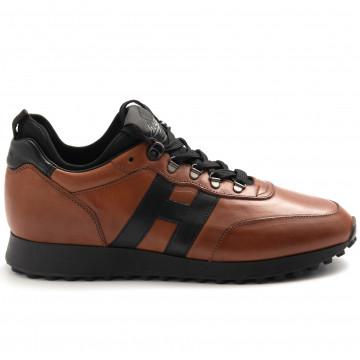 sneakers man hogan hxm4290bx00lsc3e92 4997