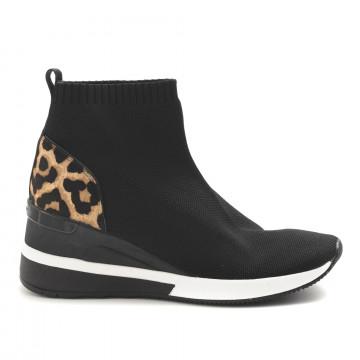 sneakers woman michael kors 43t9skfe9d001 5004