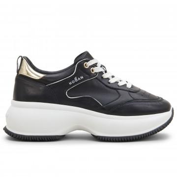 sneakers damen hogan hxw4350bz50lok547d 4973