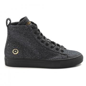 sneakers woman barracuda bd1067b00ko2te6900 5008