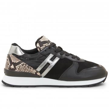 sneakers woman hogan hxw2610y930miz0qr0 4969