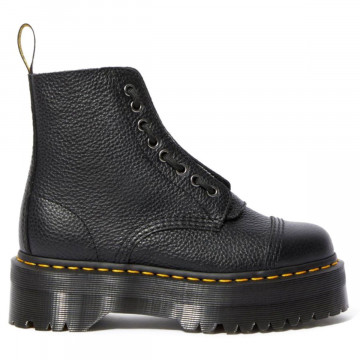 military boots woman drmartens dmssincbkas22564001sinclair blk 5034