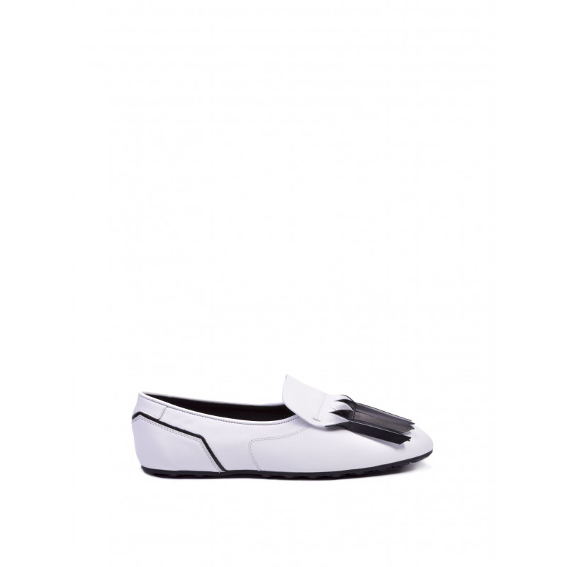 loafers woman tods xxw0yy0q290xtc0001 347