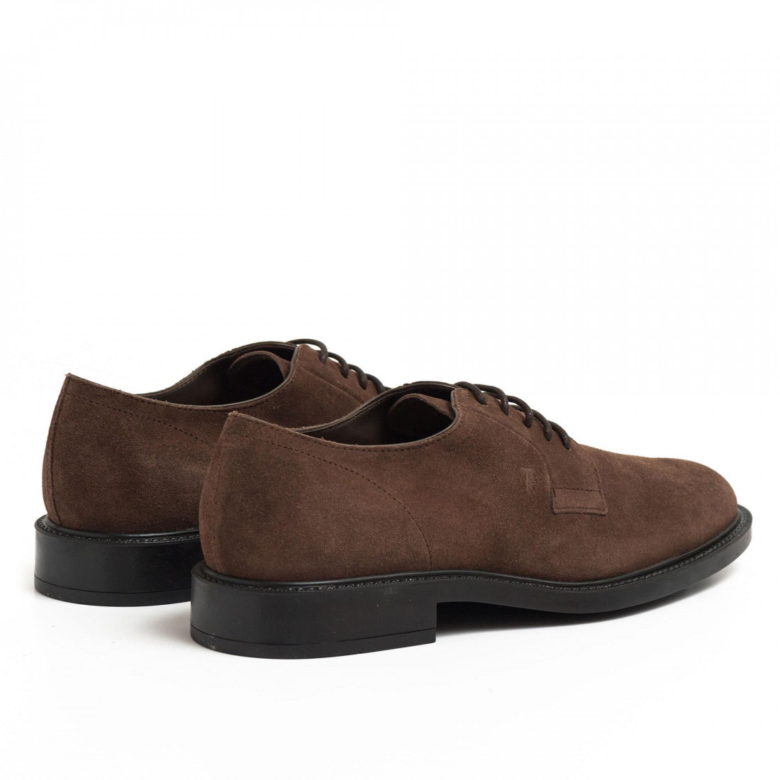 lace up man tods xxm45a0h370re0s402 3486