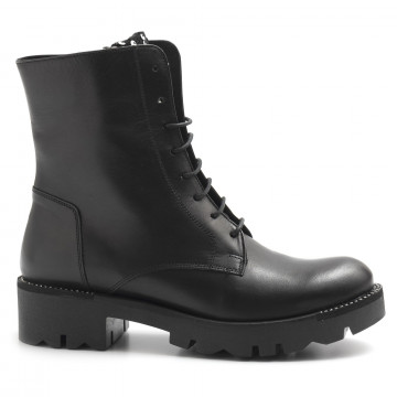 military boots woman tosca blu sf1907s129c99 5097