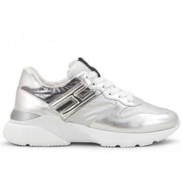sneakers woman hogan hxw3850bf51m3j2970 4971