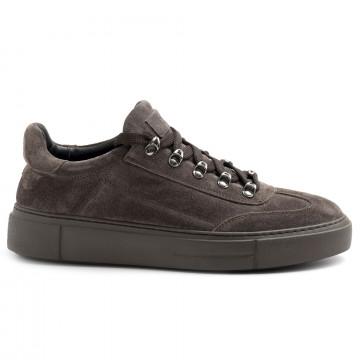 sneakers man fabi fu9580a00kanlc2709 5064