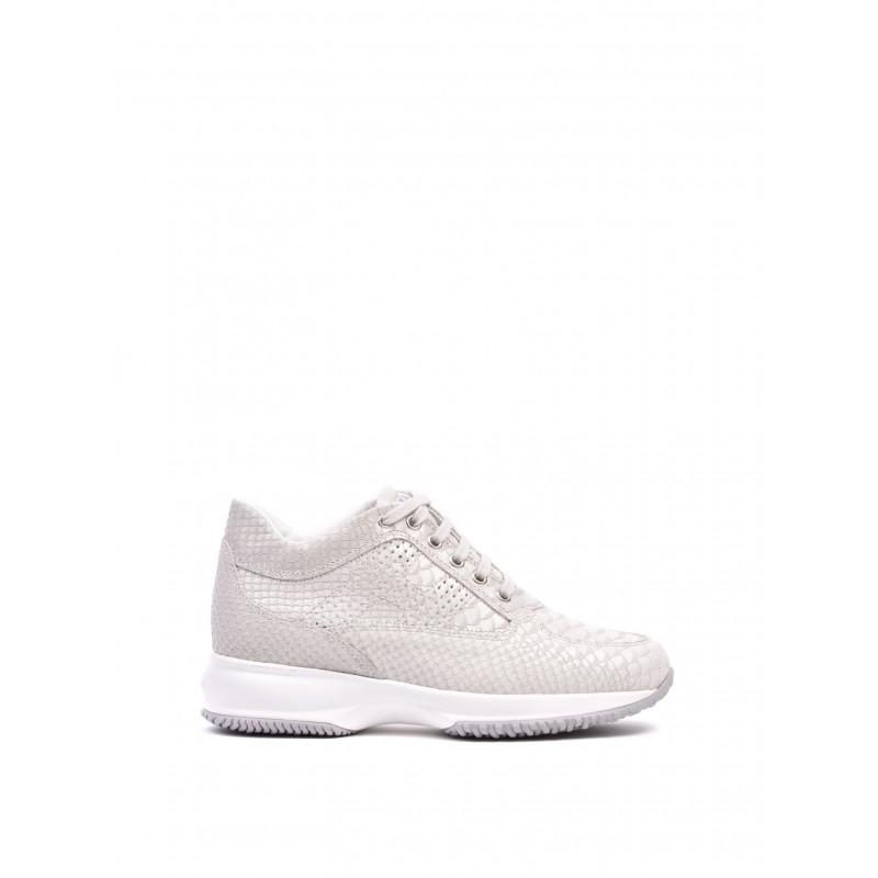 sneakers woman hogan hxw00n00e30bsxb001 378