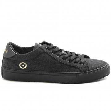 sneakers man barracuda bu2997a04osate7503 5006
