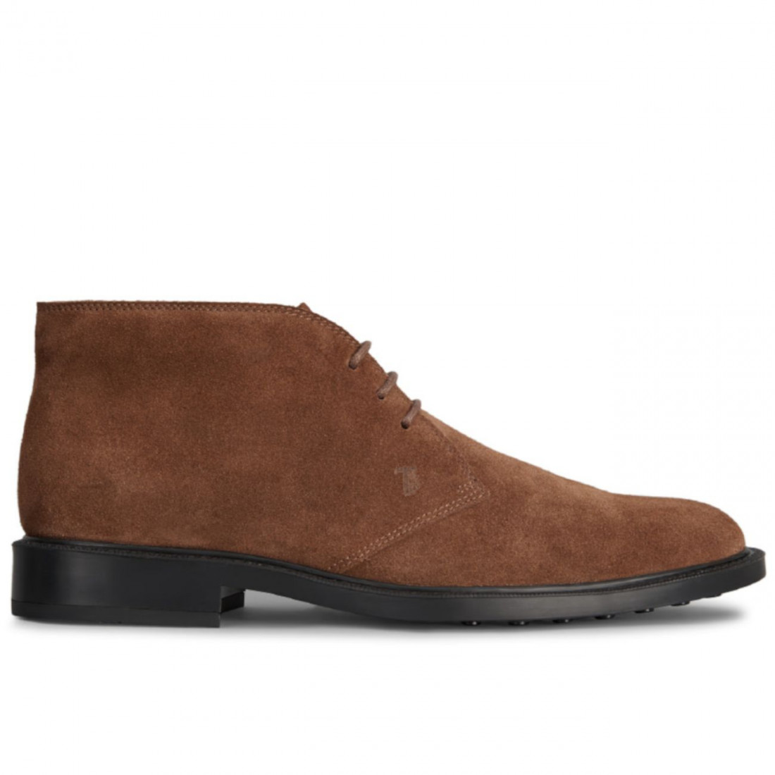 lace up ankle boots man tods xxm45a00d80re0s818 2156