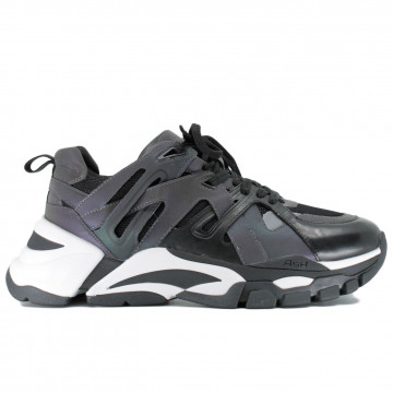 sneakers man ash free04 5146