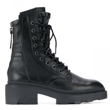 military boots woman ash madness01 5150