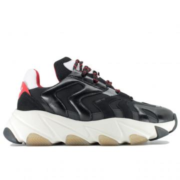 sneakers man ash eagle01 5145