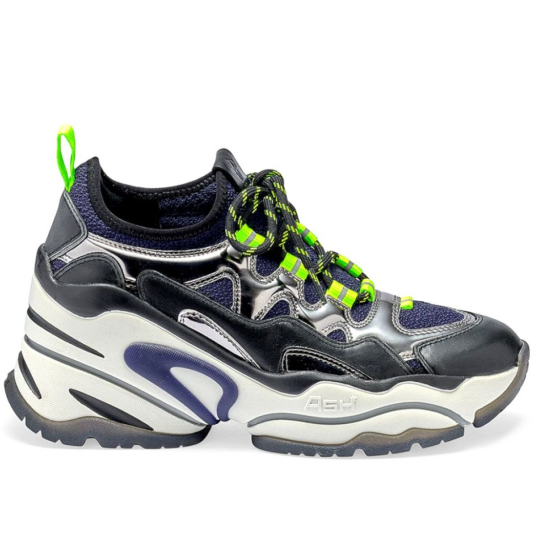 sneakers damen ash bird02 5147