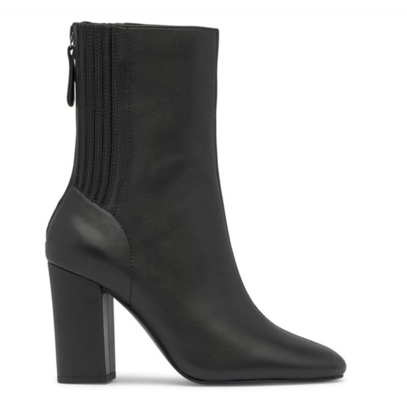 booties woman ash jasmin04 5152