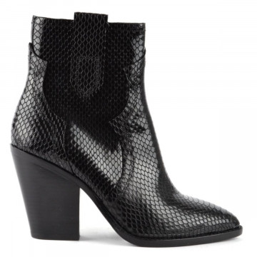 booties woman ash esquire07 5151