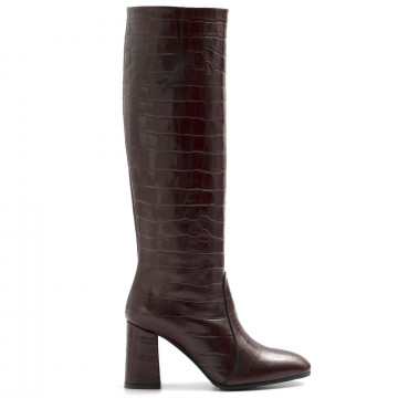 stiefel  boots damen lorenzo masiero 2059337108 krocco fuoco 5052
