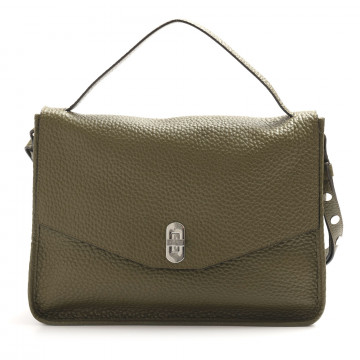 shoulder bags woman coccinelle e1ei5120201w74 5109