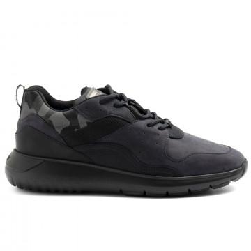 sneakers man hogan hxm3710aq10m1c718g 5062