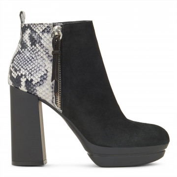 booties woman hogan hxw3910by30miw2147 6062