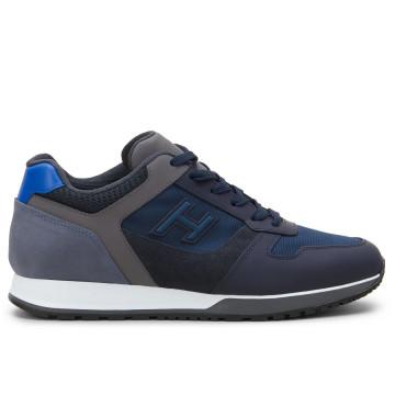 sneakers man hogan hxm3210y860lik50b7 6052