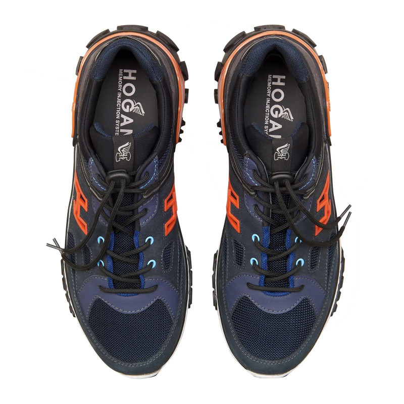 sneakers man hogan hxm4770ca70lty781q 6056