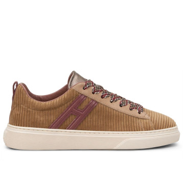 sneakers woman hogan hxw3650ca10lpv0qt4 6059