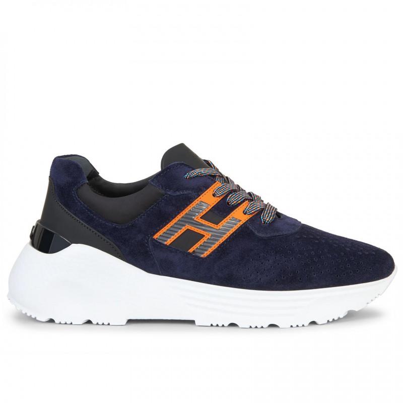 sneakers man hogan hxm4430bt61ljj4126 6055