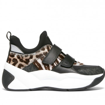 sneakers damen michael kors 43f9kefs1h041 6072