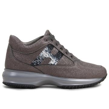 sneakers damen hogan hxw00n05640lf5b401 6077