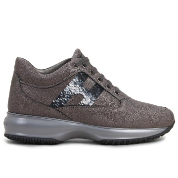 sneakers woman hogan hxw00n05640lf5b401 6077