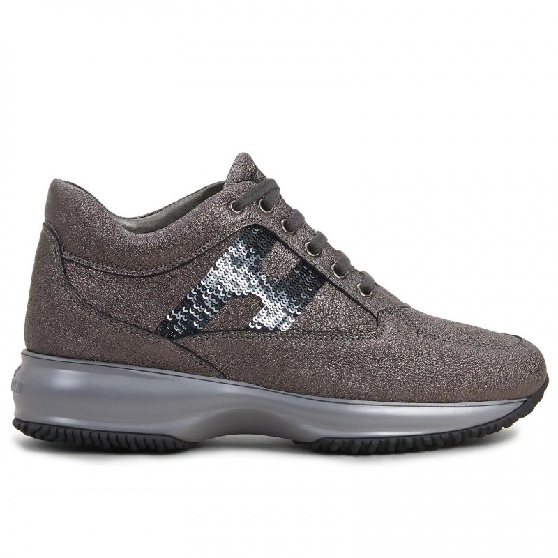 sneakers woman hogan hxw00n05640lf5b401 6077
