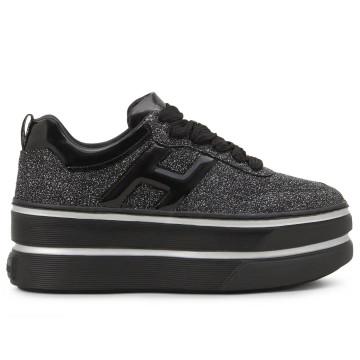 sneakers woman hogan hxw4490bs01lny0zhc 4976
